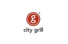 Citygrill