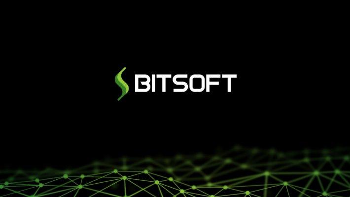 BitSoftFacebook Missio