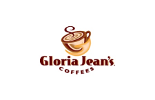 Gloriajean