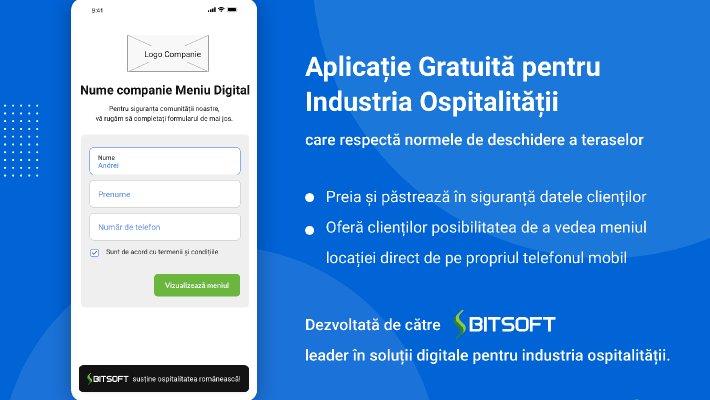BitSoftsustineospitalitatealocal
